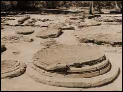 dagoba site